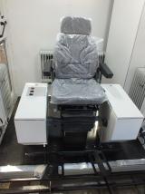 krzesło operatora  2