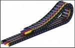 06.03.2017 - 06.05.2017 Акция на кабелеукладочную цепь RMT